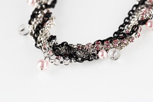 collier-charlie-3-2