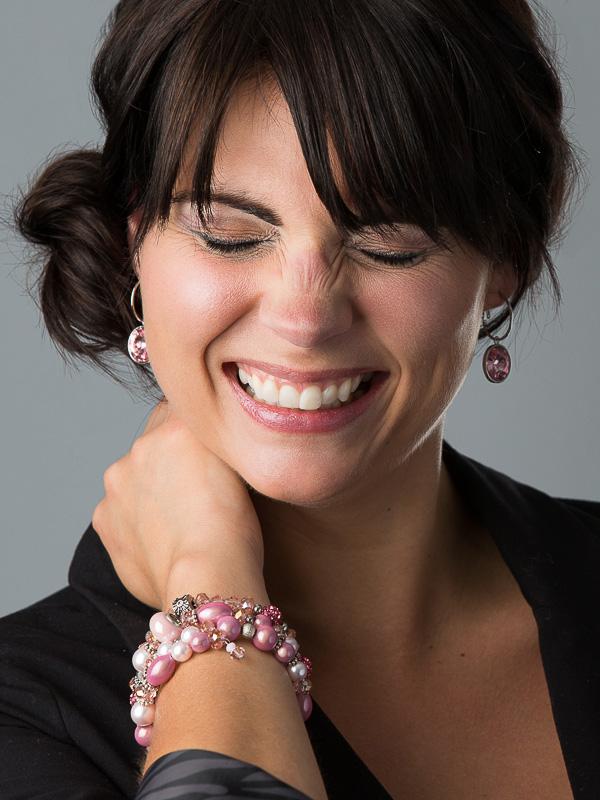 designer-karine-bolduc-kara-bijoux-et-style-a-propos-2