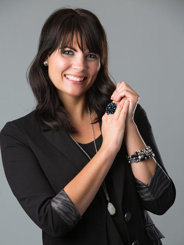 designer-karine-bolduc-kara-bijoux-et-style-a-propos