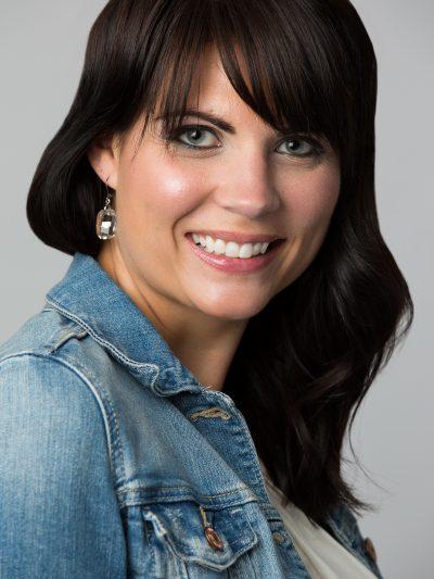 Karine Bolduc