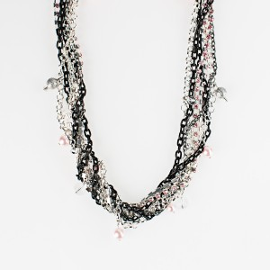 collier-charlie-3-1
