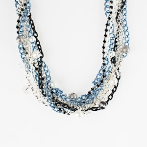 collier-charlie-2-1