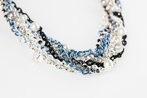 collier-charlie-2-2