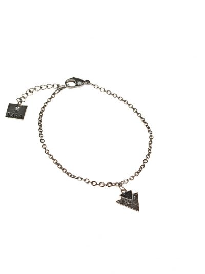 bracelet-minimaliste-marbre-inox-sabine-kara-bijoux