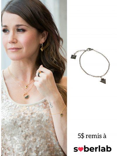 bracelet-sabine-coup-de-coeur-eliane-gagnon-glam-rock-don-soberlab-kara-bijoux