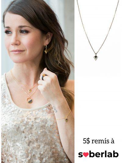 collier-sabine-1-coup-de-coeur-eliane-gagnon-glam-rock-don-soberlab-kara-bijoux