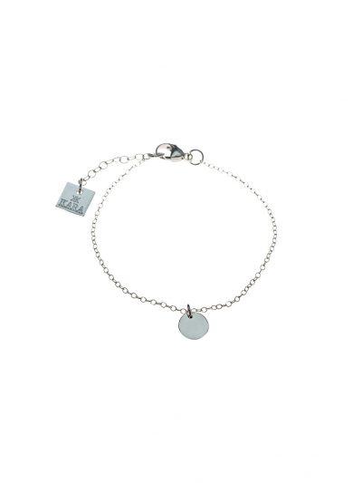 bracelet_signature_automne_2019_megan_1_kara_bijoux_et_style