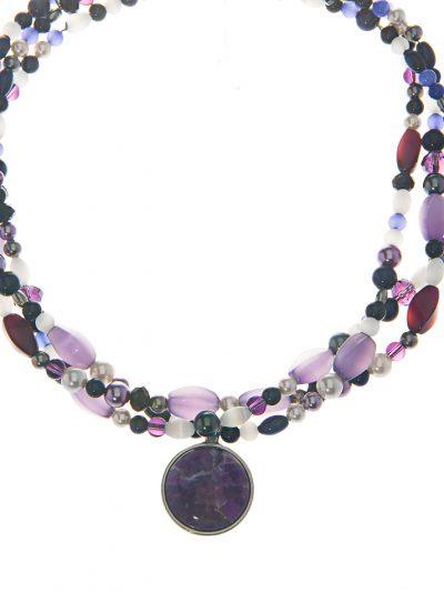 collier-torsade-amethyste-semi-precieux-swarovski-flora-2-kara-bijoux-1