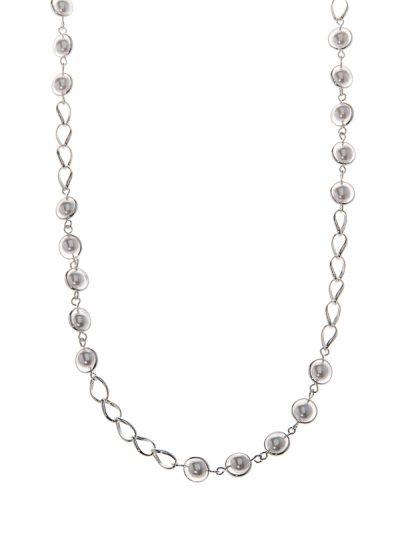 collier-court-perles-argent-camilia-3-kara-bijoux