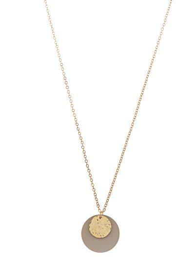 collier-court-dore-medaillons-thalia-4-kara-bijoux-1
