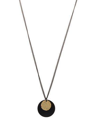 collier-court-acier-inoxydable-noir-thalia-3-kara-bijoux-1