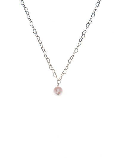collier-long-rhodium-perle-rose-coeurs-camilia-1-kara-bijoux-2