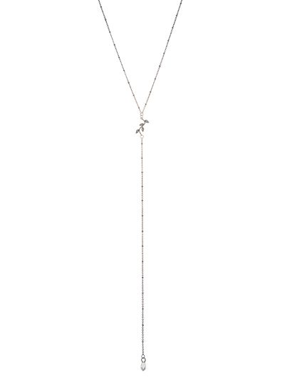 collier-mi-long-inox-swarovski-feuilles-flora-1-kara-bijoux-1