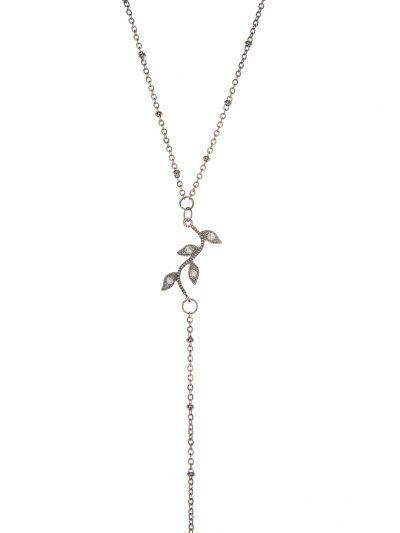 collier-mi-long-acier-inoxydable-feuilles-flora-1-kara-bijoux-2
