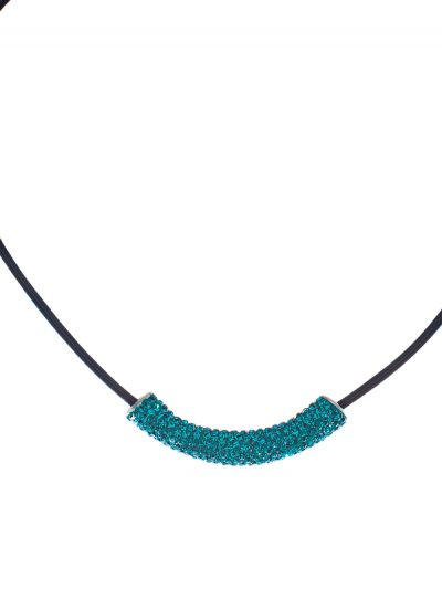 collier-court-cuir-noir-hypoallergenique-billie-3-kara-bijoux