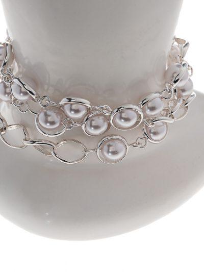 bracelet-argent-perles-blanches-camilia-2-kara-bijoux