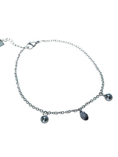 chevillere-hypoallergenique-swarovski-camilia-kara-bijoux-1