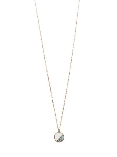 collier-mi-long-gold-marbre-blanc-thalia-6-kara-bijoux-1