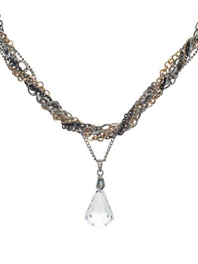 collier-court-torsade-cristal-swarovski-billie-2-kara-bijoux-1