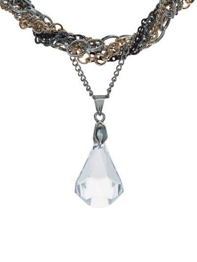 collier-court-torsade-cristal-swarovski-billie-2-kara-bijoux-2