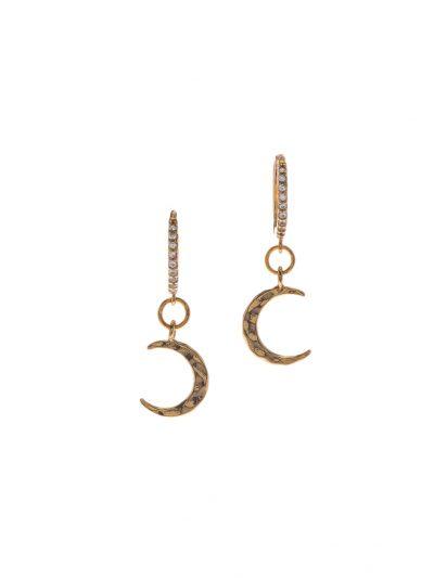 boucles-oreilles-anneaux-dores-demi-lunes-thalia-2-kara-bijoux