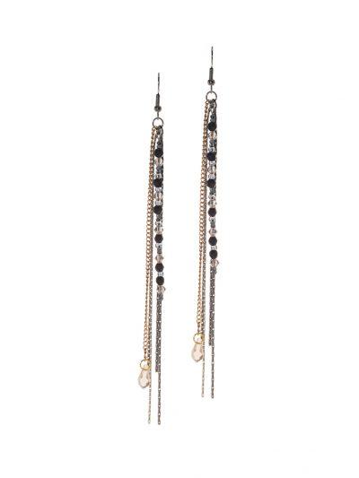 boucles-oreilles-tres-longues-chaines-cristaux-swarovski-inox-billie-2-kara-bijoux