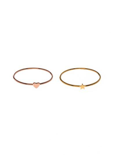 bague-jonc-fin-or-coeur-etoile-miranda-2-3-kara-bijoux