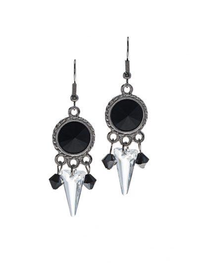 boucles-oreilles-inox-swarovski-billie-1-kara-bijoux