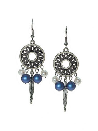 boucles-oreilles-longues-plume-perles-inox-flora-1-kara-bijoux