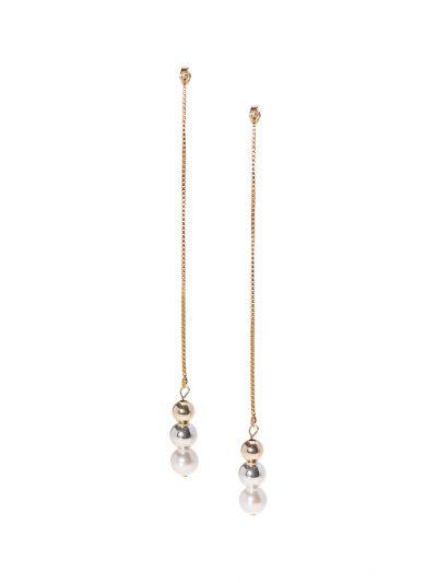 boucles-oreilles-longues-or-14k-argent-perles-miranda-5-kara-bijoux
