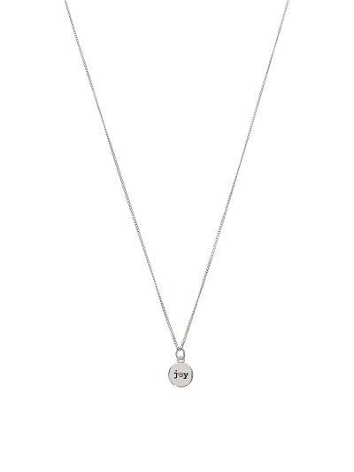 collier-court-argent-sterling-joy-miranda-4-kara-bijoux-1