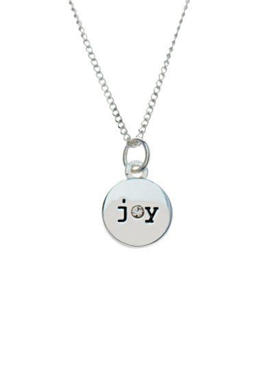 collier-court-argent-sterling-joy-miranda-4-kara-bijoux-2