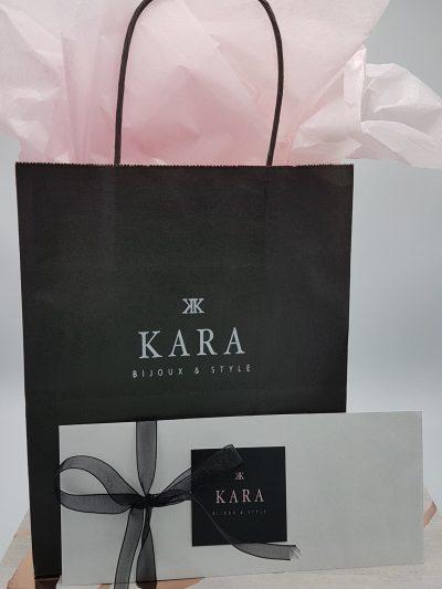 certificat-cadeau-personnalise-kara-bijoux-et-style