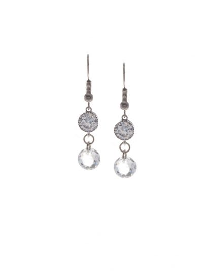 boucles-oreilles-cristaux-acier-inoxydable-camilia-2-kara-bijoux