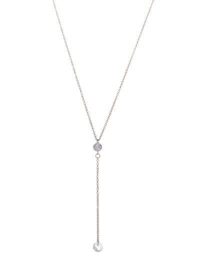 collier-court-inox-cristal-camilia-2-kara-bijoux-1