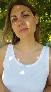 karine-collier-court-argent-sterling-soleil-kara-bijoux