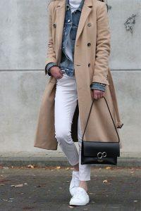 jeans-blanc-automne-veste-denim-blogue-kara-bijoux-et-style