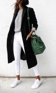 jeans-blanc-outfit-noir-automne-blogue-kara-bijoux-et-style