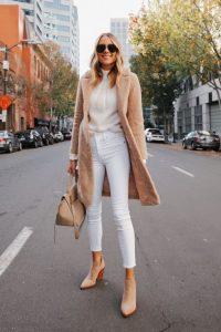 jeans-blanc-automne-chic-neutre-blogue-kara-bijoux-et-style