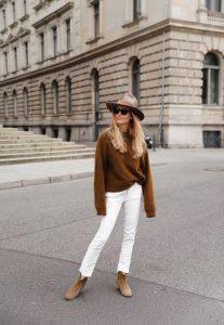 jeans-blanc-automne-tan-style-blogue-kara-bijoux-et-style