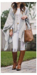 jeans-blanc-automne-sac-a-main-bottes-brun-blogue-kara-bijoux-et-style
