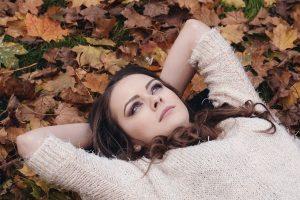 image-mode-femme-automne-blogue-kara-bijoux-et-style