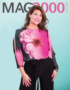 couverture-magazine-mag-2000-kara-bijoux-et-style