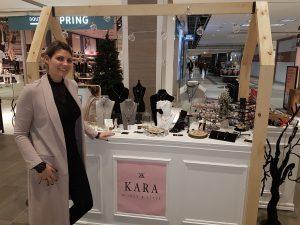kiosque-noel-laurier-quebec-2019-kara-bijoux-2