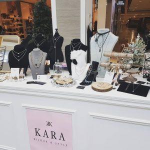 kiosque-noel-laurier-quebec-2019-kara-bijoux-3