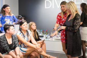 lancement-printemps-2019-divines-mannequin-kara-bijoux-1