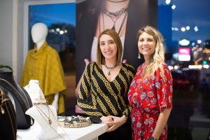 lancement-printemps-2019-divines-kara-bijoux-1