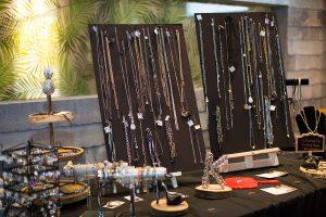 lancement-kara-bijoux-printemps-2017-2