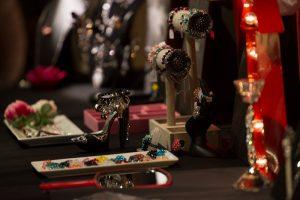 lancement-kara-bijoux-automne-2015-1