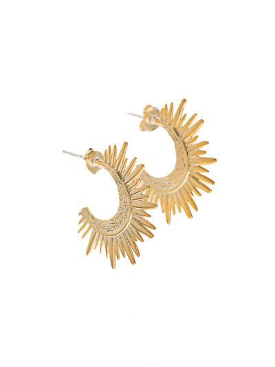 boucles-oreilles-indienne-argent-925-rhodium-mat-dore-glam-rock-entrepreneure-ellie-3-kara-bijoux